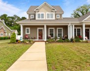 6874 Colemans Crossing Avenue, Gloucester Point/Hayes image