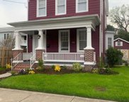 938 Holladay Street, Central Portsmouth image