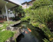 3457 Alani Drive, Honolulu image