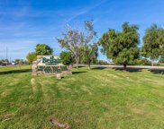4613 W Continental Drive, Glendale image
