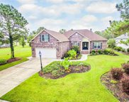1151 Moultrie Dr. NW, Calabash image