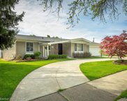 32475 Coventry Pl, Warren image
