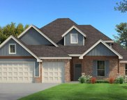 8809 Arya Road, Edmond image