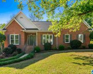 4280 Windsong Circle, Trussville image