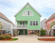1017 S Sea Bridge Ct., Surfside Beach image