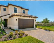 9068 Madrid Cir, Naples image