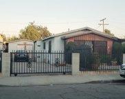 8208     Beach Street, Los Angeles image