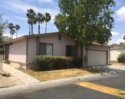 47800 MADISON Street Unit 223, Indio image