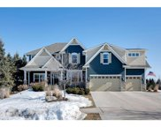6484 Merrimac Lane N, Maple Grove image