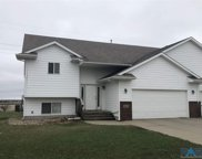 3605 W 93rd St, Sioux Falls image