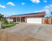 357 8th Street, Norco image