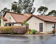 2058 Avenue Of The Trees, Carlsbad image