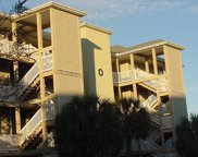 1700 Salter Path Road Unit #104-O, Indian Beach image