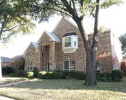 6028 Fieldstone Drive, Dallas image