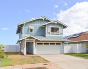 87-1138 Anaha Street, Waianae image