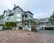 15555 16 Avenue Unit 312, Surrey image