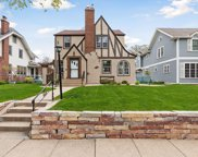 5341 Irving Avenue S, Minneapolis image