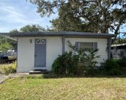 10 Anchor Inn Road, Lake Wales image