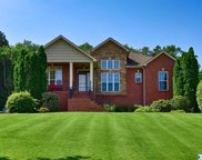 112 Burwell Cove Drive, Harvest image