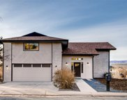 8320 W 66th Avenue, Arvada image