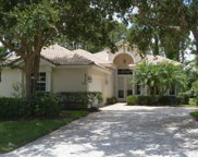 9500 Avenel Lane, Port Saint Lucie image