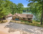 7643 Arrowroot Trail, Gaylord image