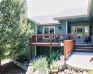 7470 Shrine Road, Larkspur image