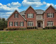 22 Oneill Dr, Moosic image