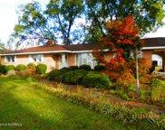 4726 Smyrna Road, Whiteville image