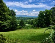 334 Colonels Trail, Mount Airy image