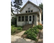 2215 Cole Avenue SE, Minneapolis image