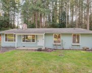 15632 173rd Ave NE, Woodinville image