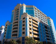 2501 S Ocean Blvd. Unit 1021, Myrtle Beach image