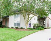 10436 Hillmont Ave, Baton Rouge image