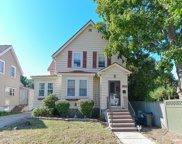 156 Linwood Ave, Melrose image