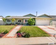 4224 Fortuna Avenue, Camarillo image