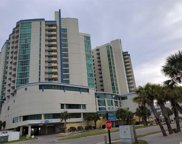 300 N Ocean Blvd. Unit 624, North Myrtle Beach image