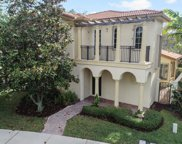 88 Stoney Drive, Palm Beach Gardens image