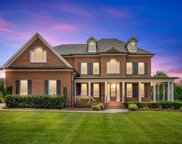 9503 Wexcroft Dr, Brentwood image