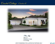314 Clift Home Place Drive, Madison image