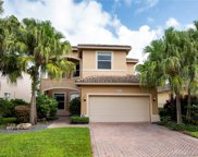 4851 Modern Dr, Delray Beach image