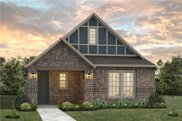 4864 Connor Place, Fairview image