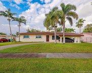 7600 Sw 99th Ct, Miami image