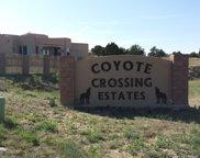 11 Camino Coyote, Edgewood image