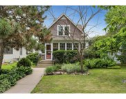 2925 44th Avenue S, Minneapolis image
