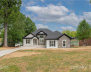 218 Elysian  Drive, Mooresville image