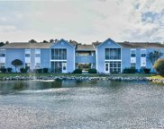 8861 Cloister Dr. Unit F, Surfside Beach image