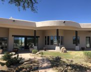 32025 N Black Cross Road, Scottsdale image