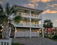 509 Fort Fisher Boulevard N, Kure Beach image