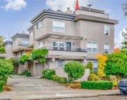 12506 26th Avenue NE Unit #A103, Seattle image